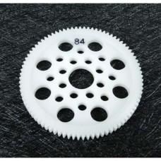 3racing (#3RAC-SG4884) 48 Pitch Spur Gear 84T
