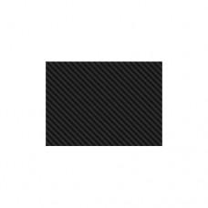3racing (#3RAD-SK04) 3racing Graphite Pattern Sticker 21 X 29.7cm