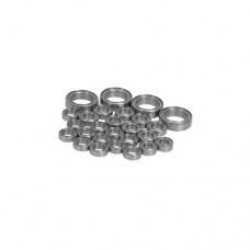 3racing (#BS-IFS/V1) Ball Bearing Set For TA05-IFS