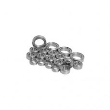 3racing (#BS-TF5/V1) Ball Bearing Set For TF5