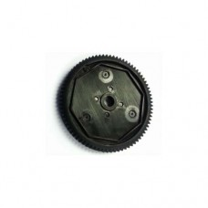 3racing (#CAC-113) 48 Pitch Spur Gear 79T For 3racing Cactus