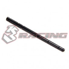 3racing (#CRA-122) Shift Pin For Crawler EX