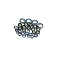 3racing (#DF03-16) Ball Bearing Set For DF-03