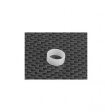 3racing (#F103RM-11) 64Pitch POM Gear Ring
