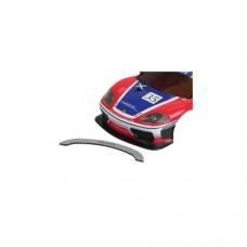 3racing (#KZ-14/2/SG) Graphite Reinforced Plate For Mini-Z Car Body (Ferrari 360 GTC)