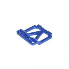 3racing (#KZ-14/8/BU) Body Holder For Mini-Z Car Body (Nissan R34)