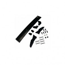 3racing (#LBD-86WM) Toyota 86 Wing and Mirror