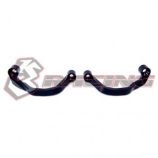 3racing (#M07-08) Side Stiffener For M07