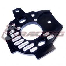 3racing (#M07-12) Motor Heatsink For M07