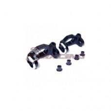 3racing (#M07-15) Aluminum C Hub For M07