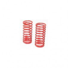 3racing (#RE-003A) Extreme Damper Spring (Soft) For Revo