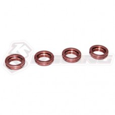 3racing (#SAK-XS307B) Adjust Ring For SAK-XS307