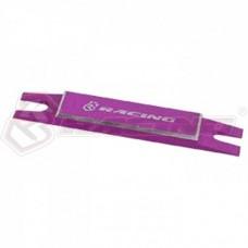 3racing (#ST-006/PU) Ball End Remover - Purple