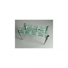 3racing (#ST-016) Oil Damper Stand