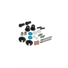 3racing (#TA05-25RK) Rebuild Kit For #TA05-25/LB