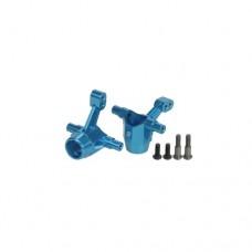 3racing (#TT01-E37/LB) Knuckle Arm For TT01-E