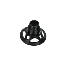 3racing (#XN1-36) Clutch Hub For NT1