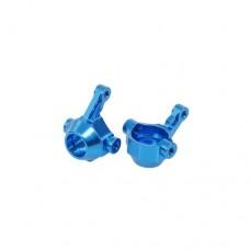 3racing (#A18-05/LB) Aluminum Knuckle Arm For RC18
