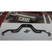 Toyscube (#ARM-T301) Carbon Support Arm for Tamiya T3-01 Dancing Rider 57405 FREE SHIPPING