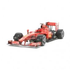 Tamiya (#20059) 1/20 Ferrari F60