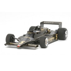 Tamiya (#20060) 1/20 Lotus Type 79 1978