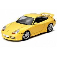 Tamiya (#24229) PORSCHE 911 GT-3