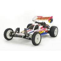 Tamiya (#47381) Rc Super Astute 2018 Chassis Kit Limited Edition