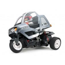 Tamiya (#57405) Dancing Rider 1/8 RC Car Kit T3-01 T301 FREE SHIPPING