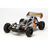 Tamiya (#58583) RC Egress (2013) FREE SHIPPING
